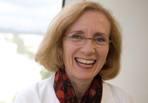 Dr. Carol Mangione