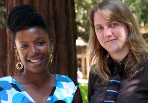 E. Tendayi Achiume and Amanda Werner