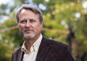Jeffrey W. Swanson