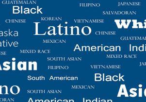 Racial, ethnic health profiles