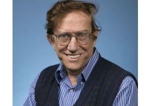 Donald Morisky