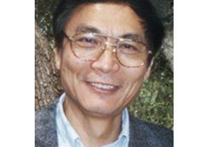 Yongkang Xue