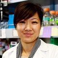 Stacy J. Park