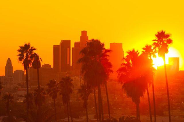 LA-in-sun_mid.jpg