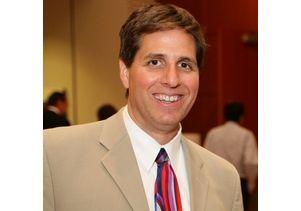 Christopher DeGiorgio