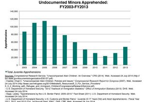 Figure 1 immigration study