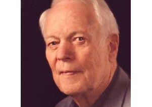 Dr. John Fahey