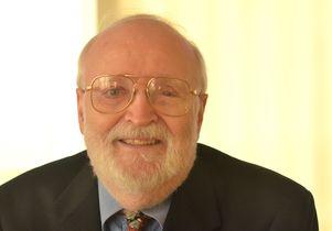 Harry C. Sigman