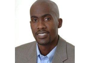 Tyrone C. Howard
