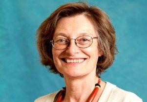 Marie-Francoise Chesselet