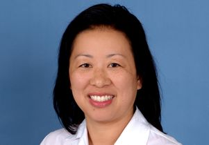 Dr. Alice Kuo