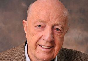 B. John Garrick