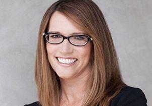 Prof. Lynn Vavreck