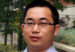 Jinkai Wang
