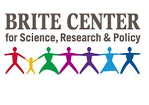 UCLA BRITE Center logo