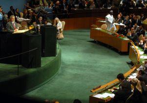Luiz Inacio Lula da Silva, former president of Brazil