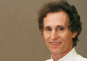 Philip Kellman