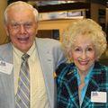 Jim and Carol Collins