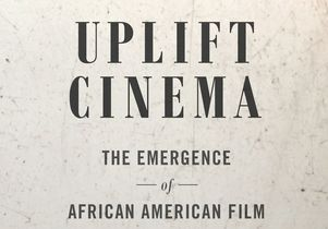 Uplift Cinema book