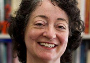Judith Seltzer