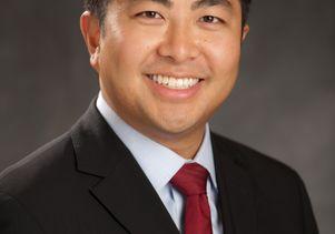 Dr. Isaac Yang
