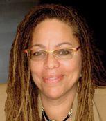 Cheryl Harris