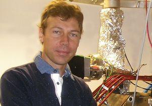Pietro Musumeci