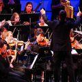 UCLA Symphony