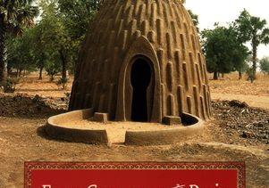 "Cover of ""From Cameroon to Paris: Mousgoum Architecture in and out of Africa"""
