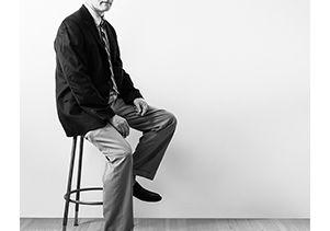 Dr. Roger Woods