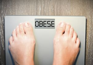 Don't use body mass index to determine whether people are healthy, UCLA-led study says