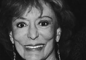 Delia N. Salvi