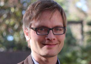 Michael Emmerich