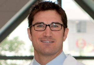 Dr Alan Kaplan