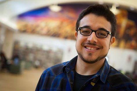 UCLA Community School teacher, 11 GSEIS alumni named ...