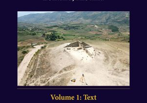 Illyria book