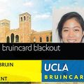 BruinCard interruption image