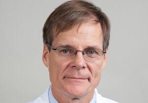 Dr. Paul Krogstad