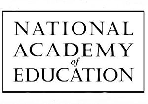 national academy of education spencer foundation dissertation fellowship