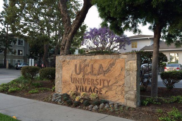 23 places off campus where UCLA rules   UCLA   640 x 425 jpeg 73kB