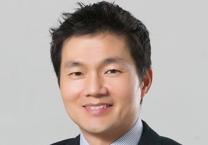"Chang-Jin ""CJ"" Kim"