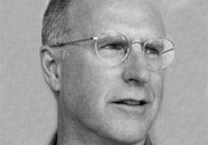 Raymond Knapp
