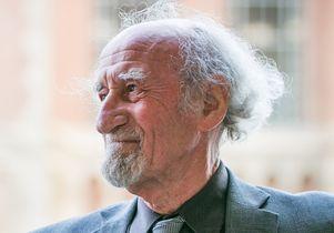 Ivan Berend