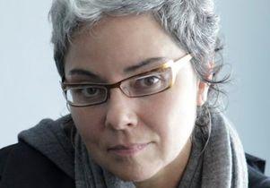 Rebeca Méndez