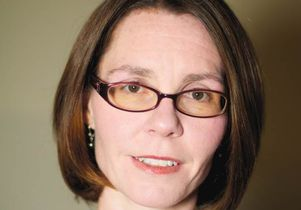 Christine Bower Baca