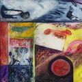 'Stephen Sondheim' by Joseph Holtzman