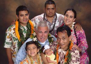 Smit_Lee_Mancia family