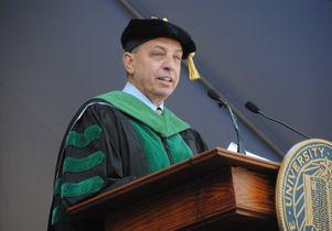 Dr. John Mazziotta