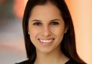 Rebecca Sadwick