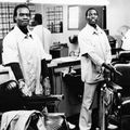 """Joe's Bed-Stuy Barbershop: We Cut Heads"""